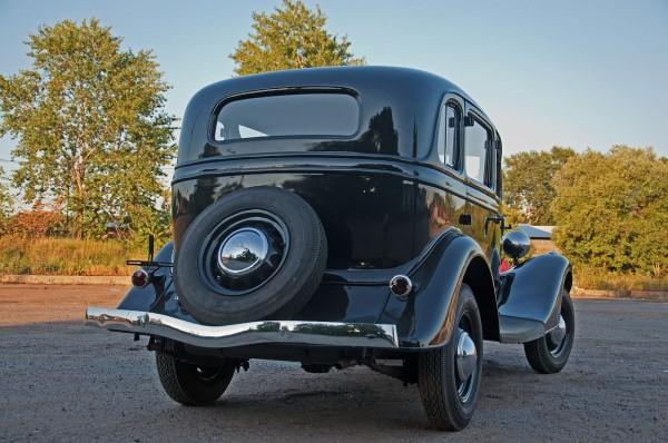 genri-ford-i-chjornyj-voron-test-drajv-emki-m1-1937-goda-367266f