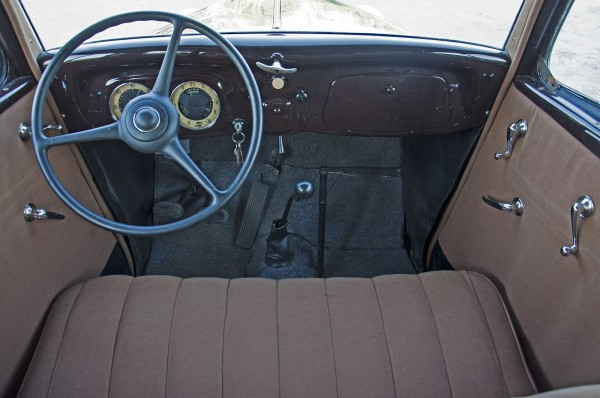 genri-ford-i-chjornyj-voron-test-drajv-emki-m1-1937-goda-508dda9