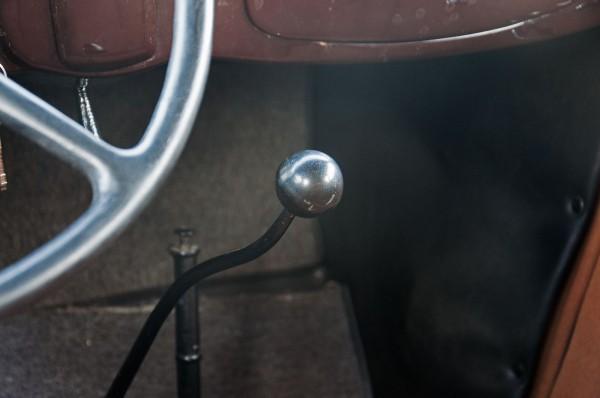 genri-ford-i-chjornyj-voron-test-drajv-emki-m1-1937-goda-59d0137