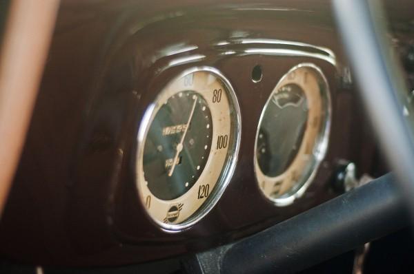 genri-ford-i-chjornyj-voron-test-drajv-emki-m1-1937-goda-6daade9