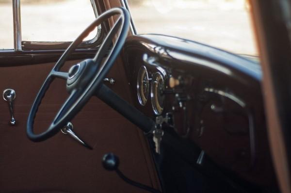 genri-ford-i-chjornyj-voron-test-drajv-emki-m1-1937-goda-9e973d9
