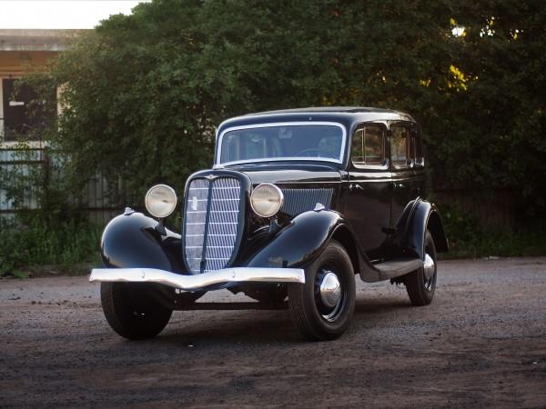 genri-ford-i-chjornyj-voron-test-drajv-emki-m1-1937-goda-a62b003