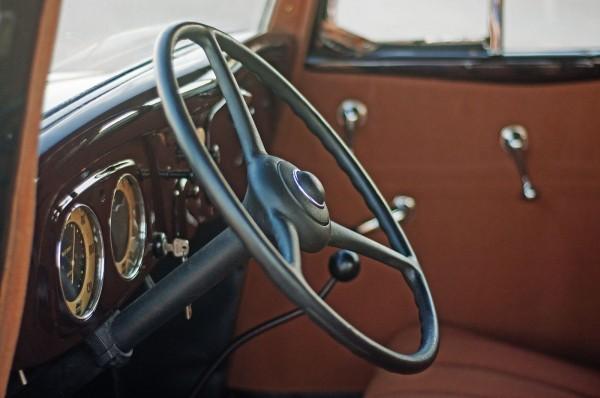 genri-ford-i-chjornyj-voron-test-drajv-emki-m1-1937-goda-e968486